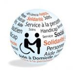 Service à la personne - Nathalie Pesenti